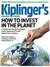 April 2021 KPF Cover