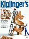 May 2021 KPF Cover