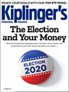 sept-2020-100